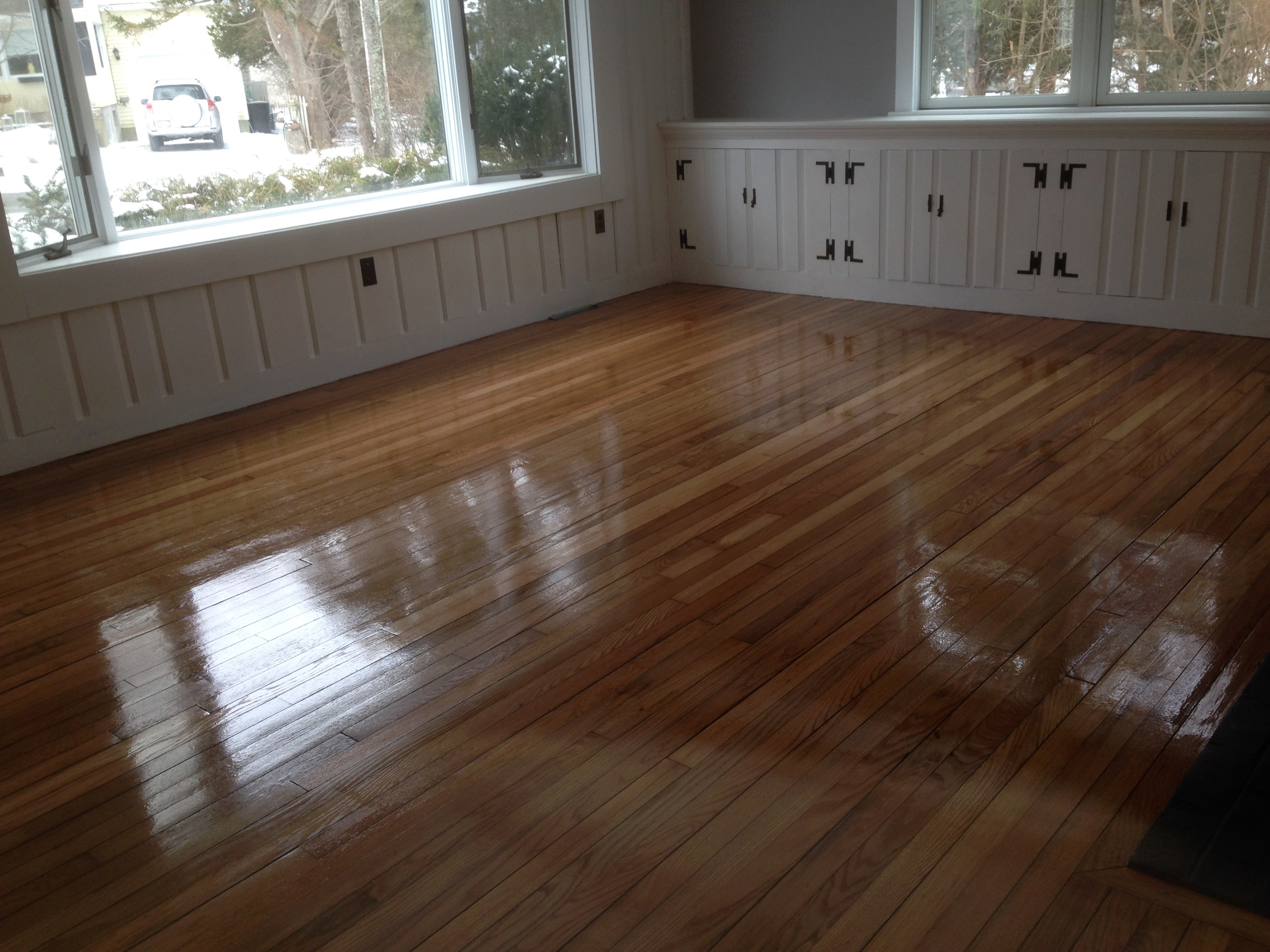 refinishing floor wood carpet under refinish sanding floors l